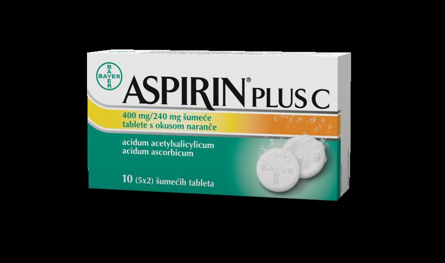 haldol 1 mg