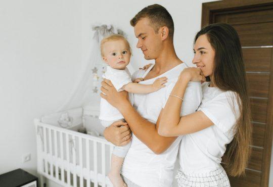 plodnost-pitajmamu