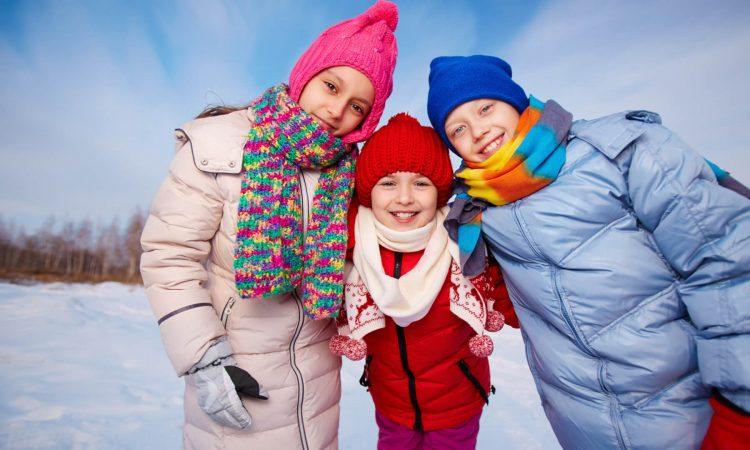 skijanje, zima