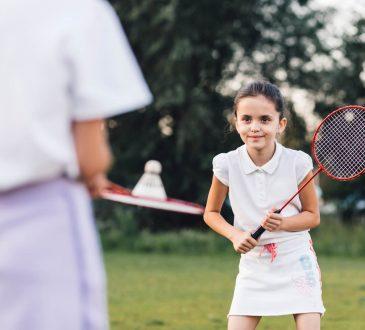 pitajmamu-izvanškolske-aktivnosti-kada-i-zasto