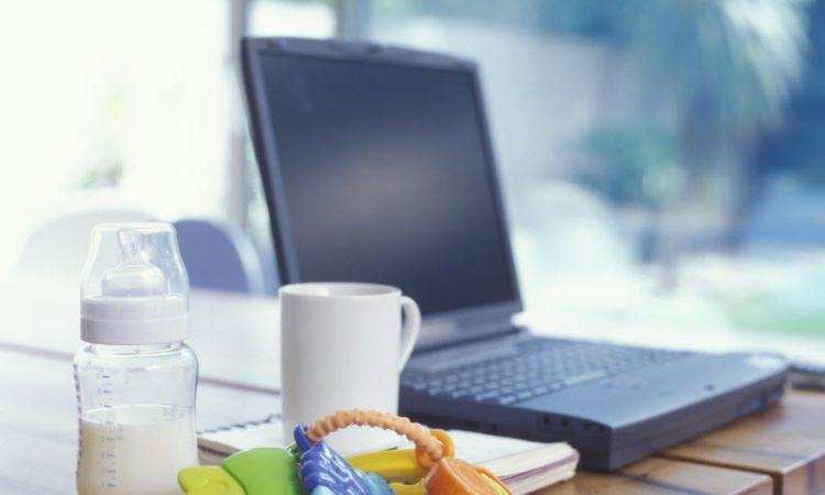 Problemi s druženjem na radnom mjestu