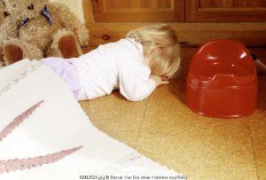 Pitajmamu Vasa Beba S 33 Mjeseca