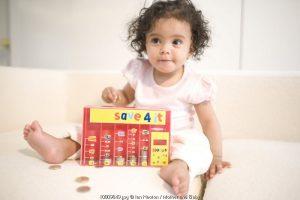 Pitajmamu Vasa Beba S 34 Mjeseca