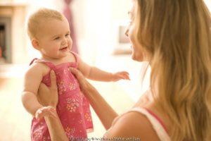 pitajmamu.hr - vaša beba sa sedam mjeseci