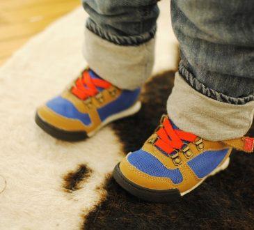 pitajmamu-prve-cipele-za-bebe