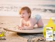 BioGaia Baby Protectis kapi s vitaminom D