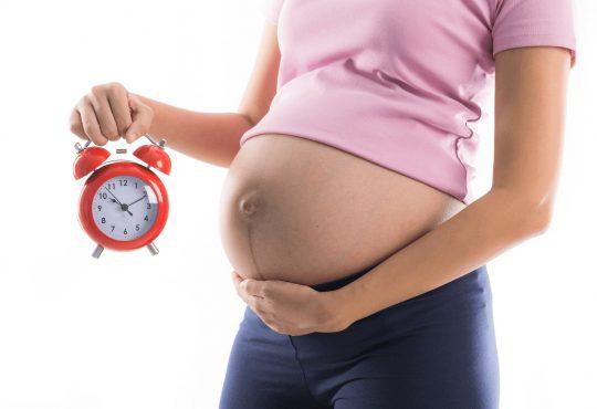 porod, trudnica, trudnoća