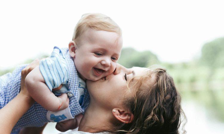 Pitajmamu Svi Maze Bebicu A Sto Bebica Kaze