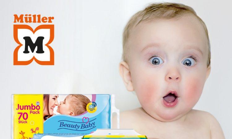 pitajmamu dan beba u mulleru visual