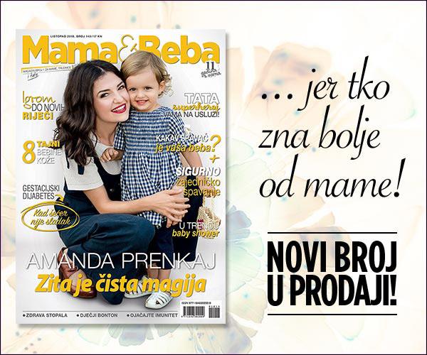 Mama&Beba 142