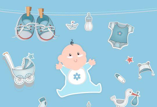 infografika, bebimil, bebivita