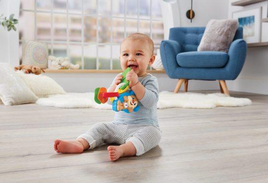 igračka, mališani, ključevi za brojanje