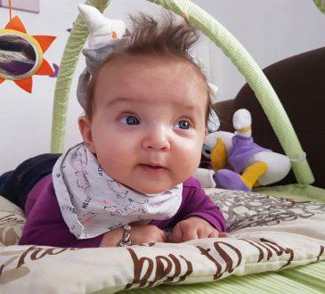 priča s poroda