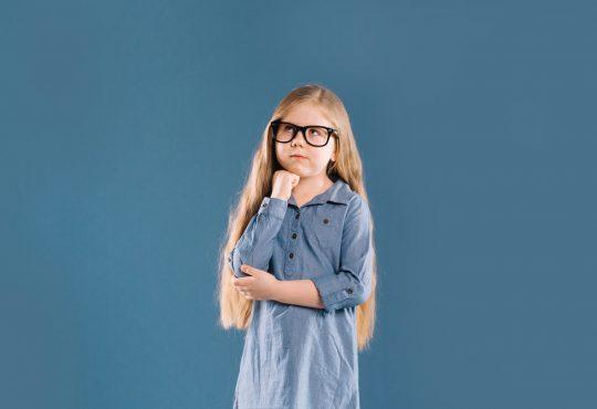 naočale, pregled vida,