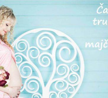 trudnoća, bebe, iščekivanje, porod, radionice