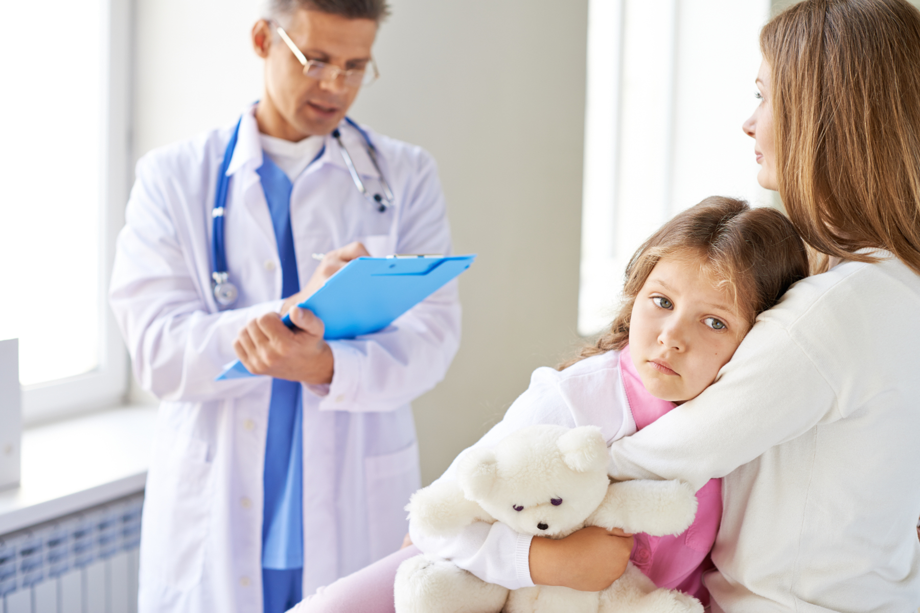 bolest šake, usta, stopala, virus, djeca