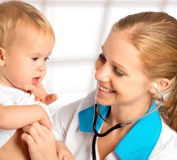 gripa, virus, bebe, djeca
