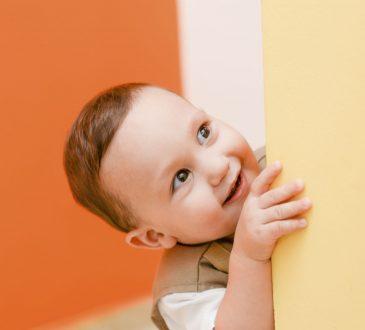razvoj bebe, 15 mjeseci