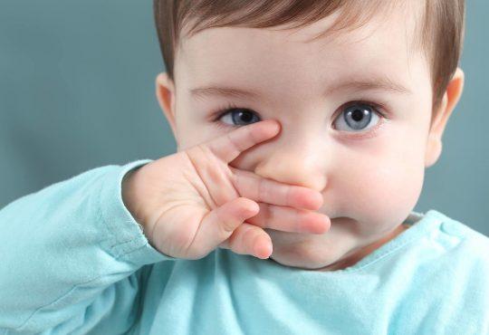 razvoj bebe, jedanaest mjeseci