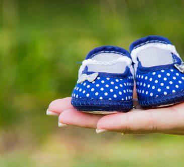 11. tjedan trudnoće, trudnica
