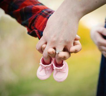 13. tjedan trudnoće, trudnica