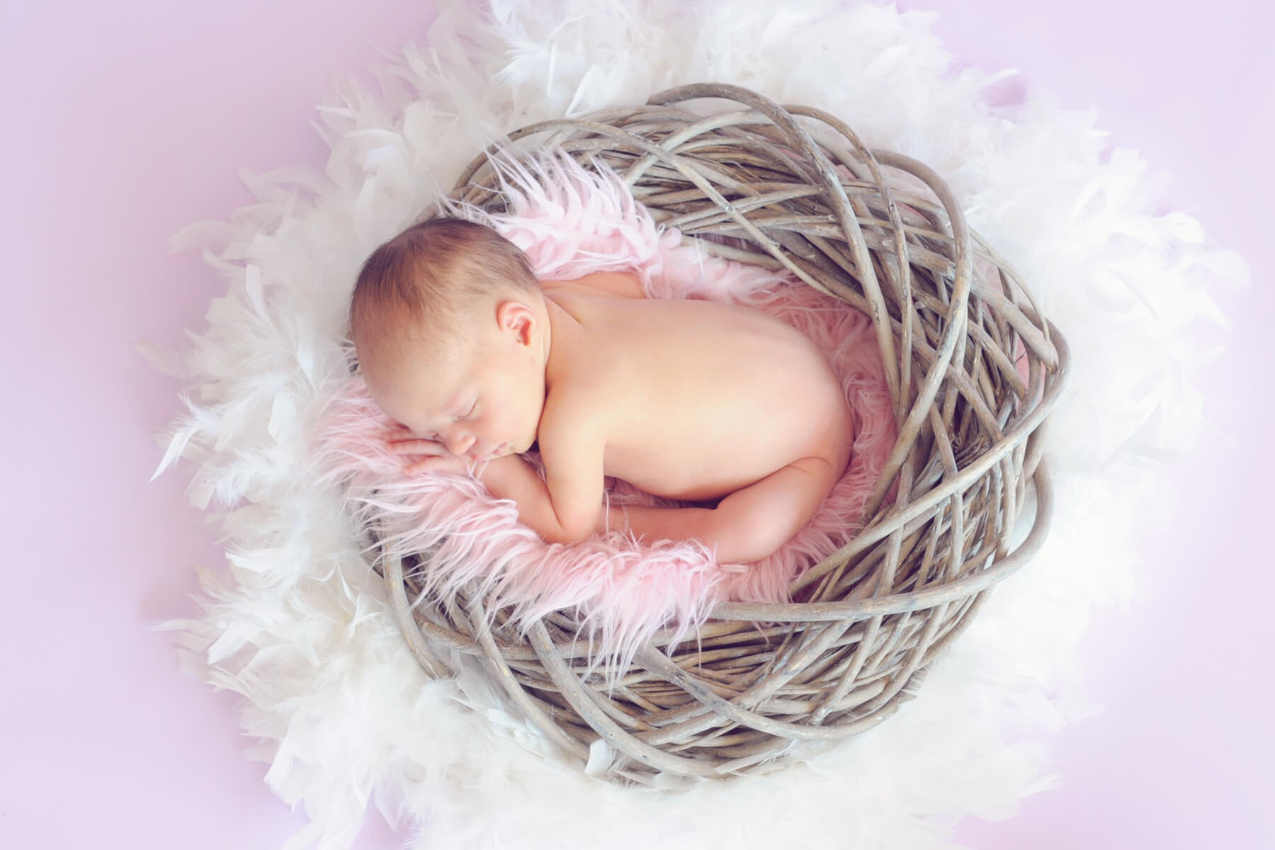 imena za bebu