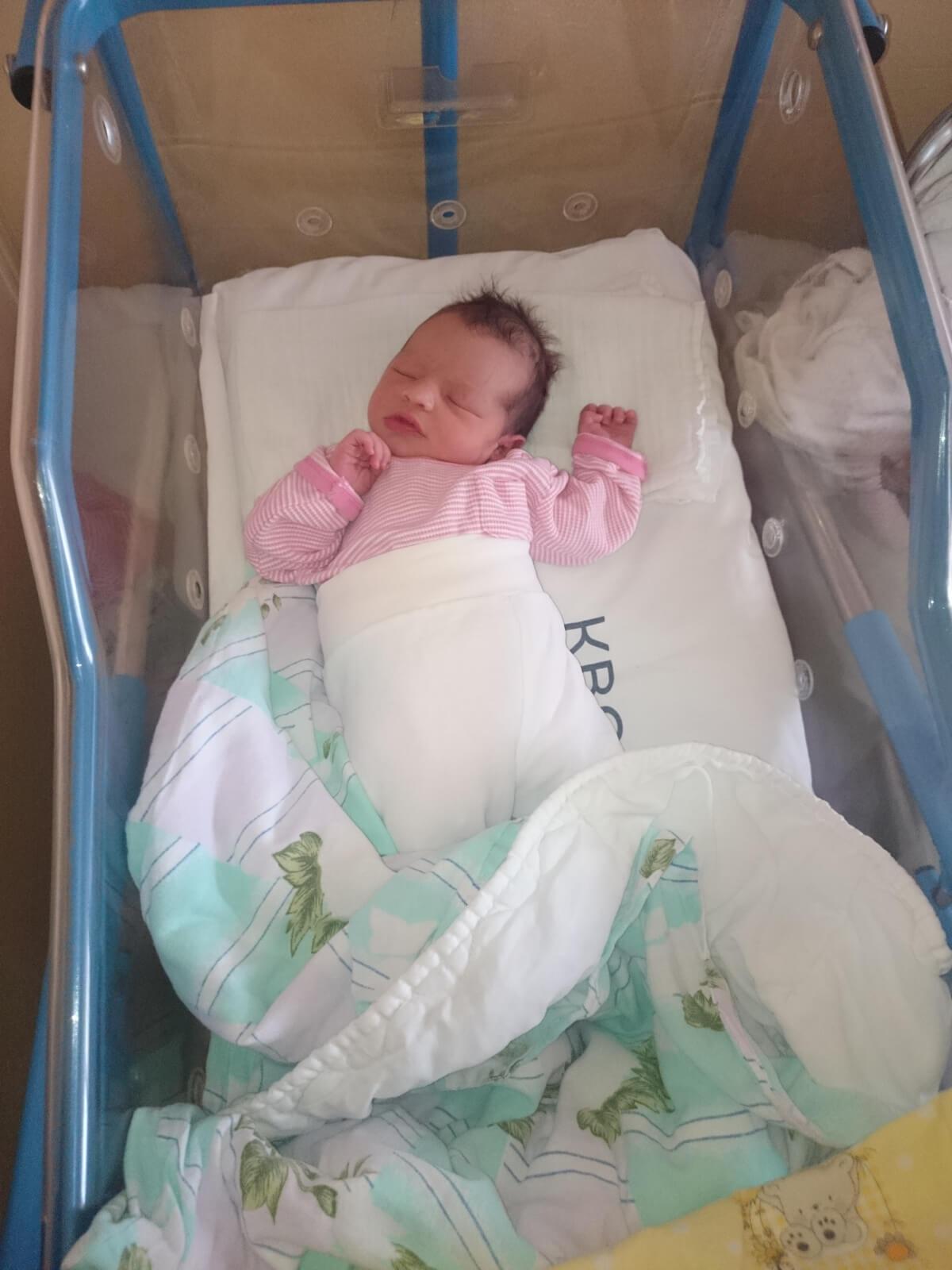 priča s porođaja