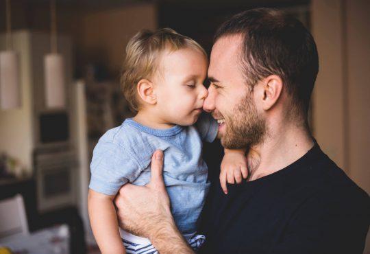 tatina ljubav