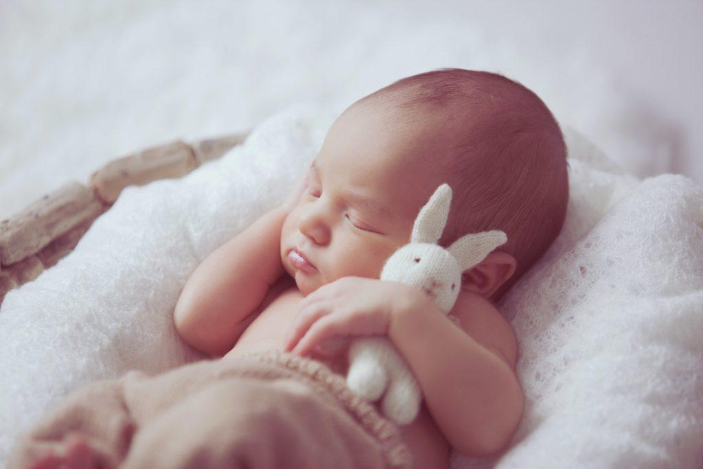 nifty, pregledi u trudnoći