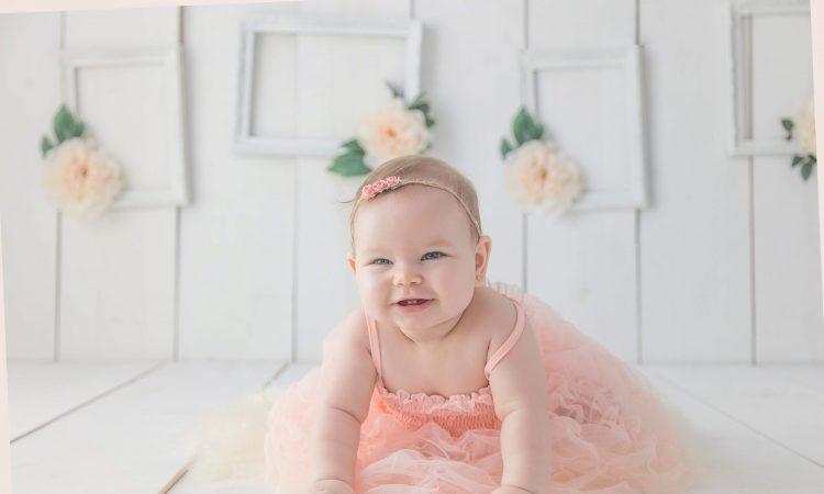 geni, izgleda bebe, kako će beba izgledati