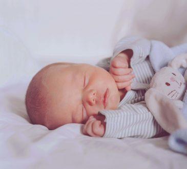 nifty, prenatalni test, trudnica