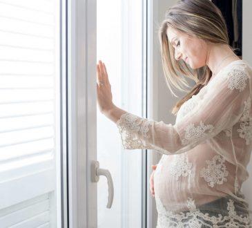 trudnoća, trudnica, trudna nakon 35