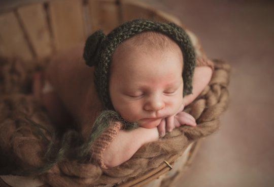 priča s poroda, vaše priče