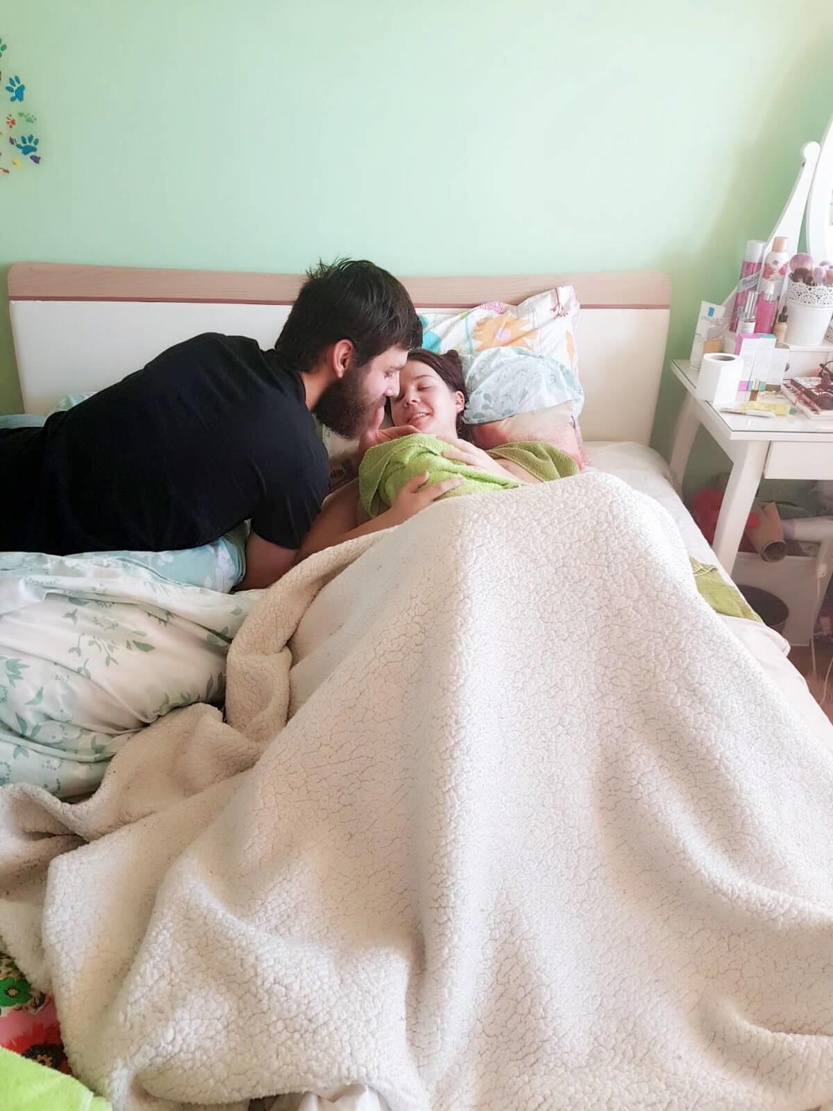 priča s poroda, priča s porođaja, vaše priče