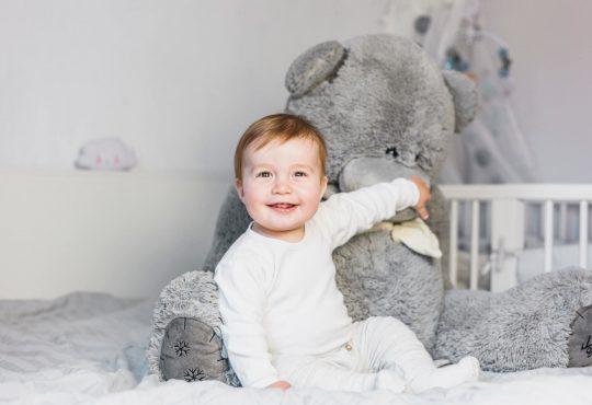 Dan beba u Mulleru