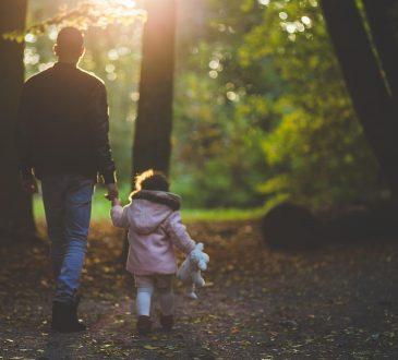 Pitajmamu Tata I Djeca