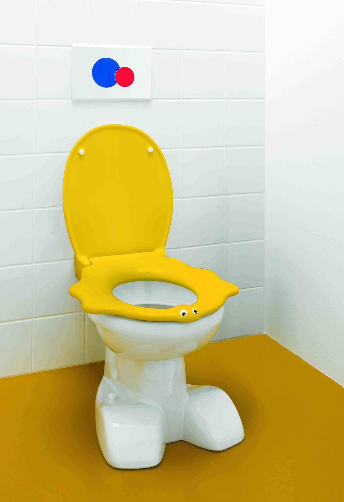 kupaonice, geberit