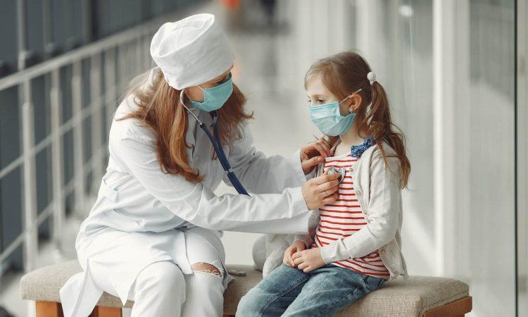 pitajmamu-koronavirusu.jpg