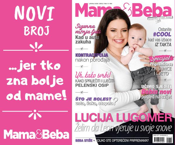 Mama&Beba 163
