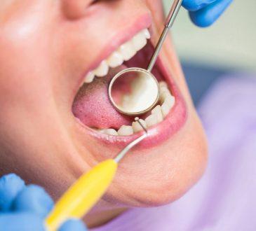 Pitajmamu Njega Zubi U Trudnoci