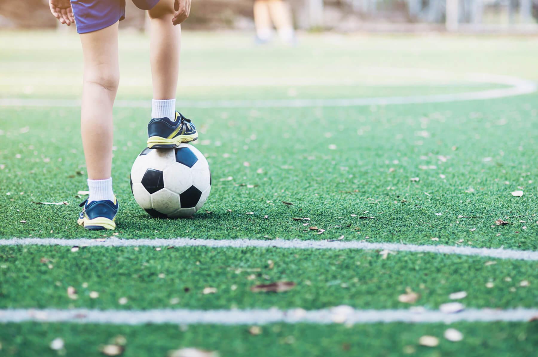 pitajmamu-dodatne-aktivnosti-za-djecu-nakon-vrtića