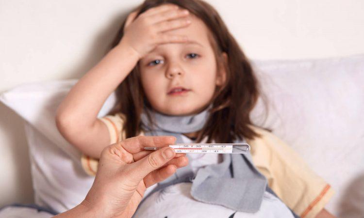 pitajmamu-simptomi-gripe