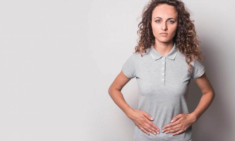 pitajmamu-izvanmaternicna-trudnoca