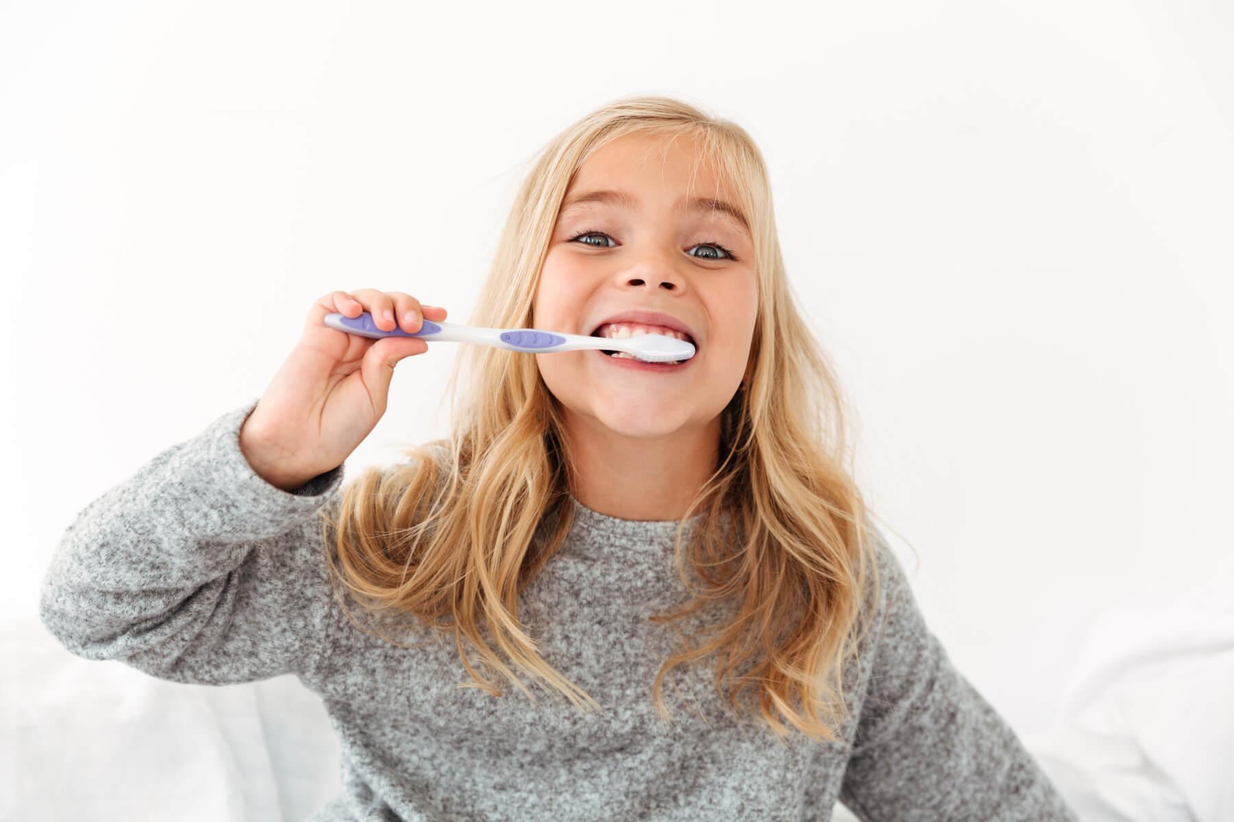 pitajmamu-klimanje-zuba