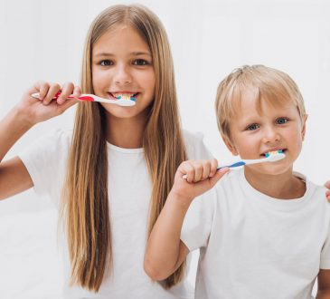 pitajmamu-trajni-zubi