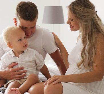 Sigurno se pitate koliko je vjerojatno da vaše dijete naslijedi tatine izražene uši? Ili koja će boja očiju prevladati?