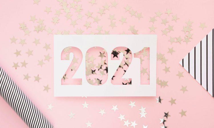 blagdani, nova godina