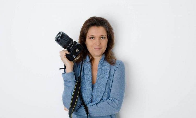 Jasmina Cviljak
