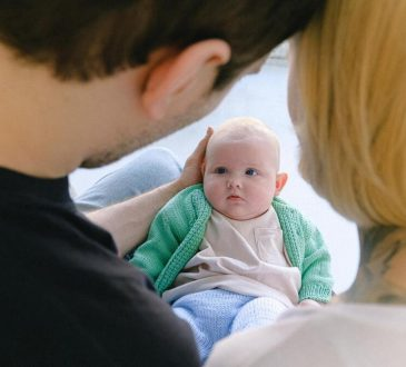 greške-novih-roditelja-pitajmamu