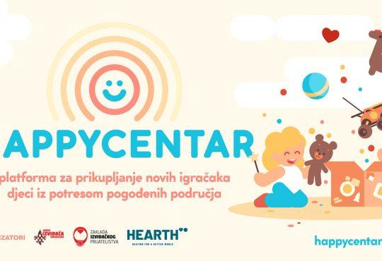 happycentar